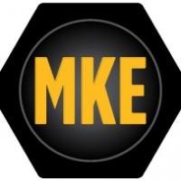 Milwaukee Brewing Co. MKE