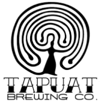 Tapuat Out West