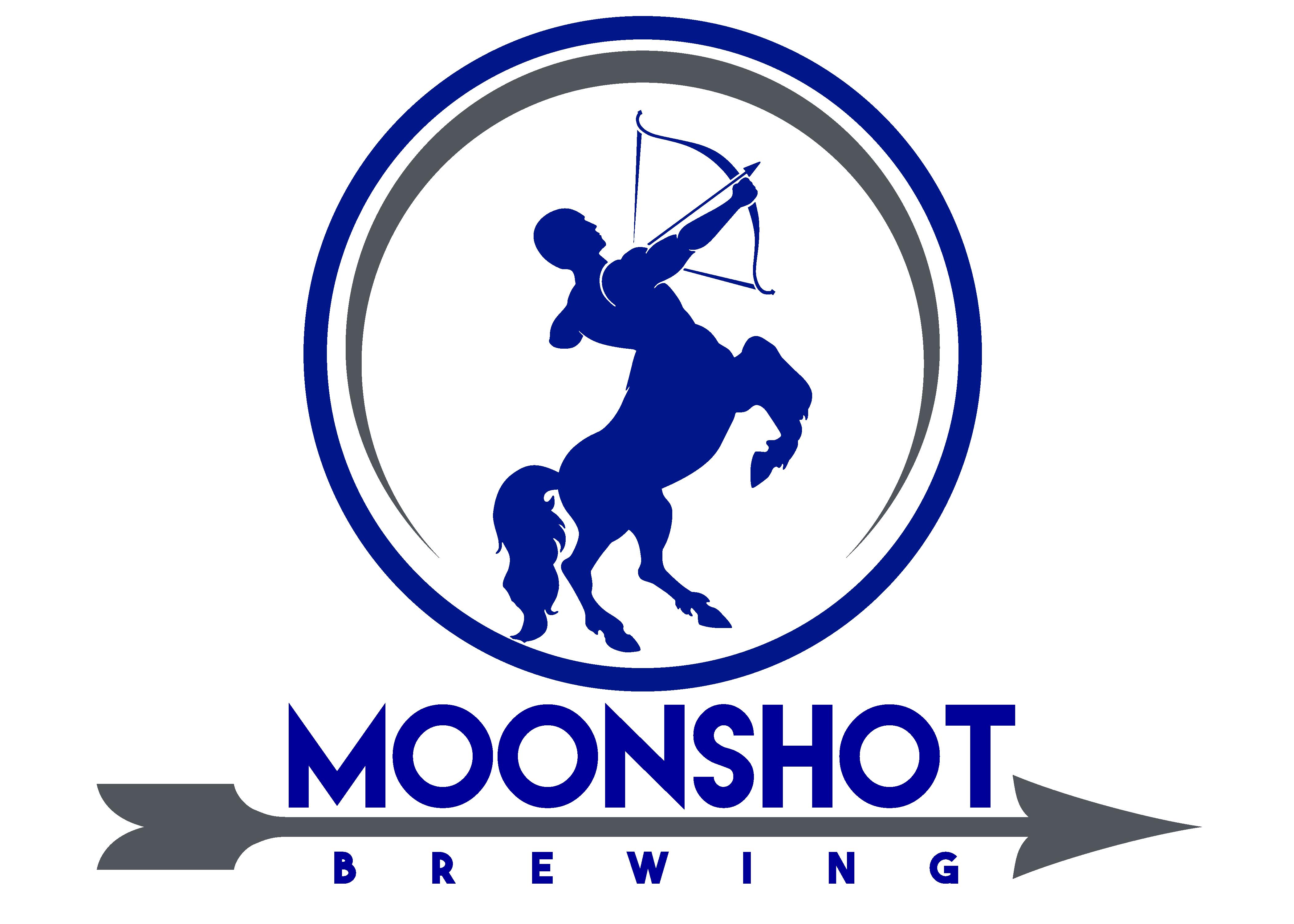 Moonshot Brewing Altbier