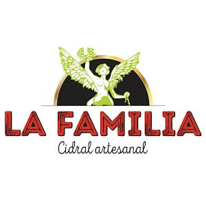 La Familia Coconut Lime