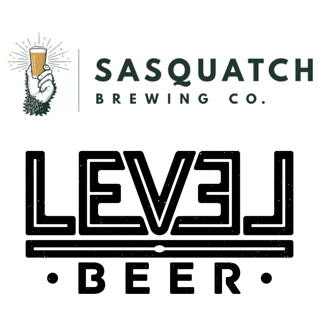 Sasquatch / Level Complicated Profession