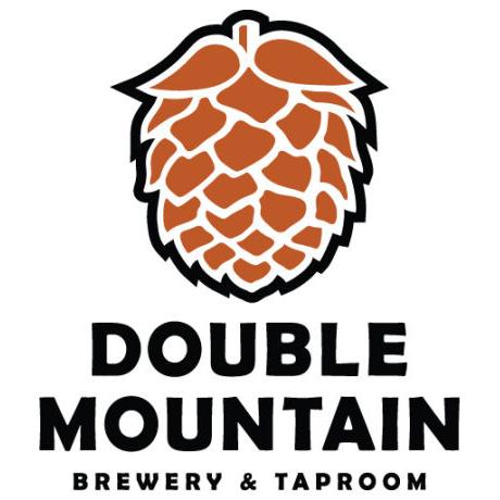 Double Mountain/Thunder Island Double Thunder