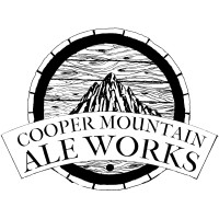 Cooper Mountain Ale Works Brew Looks Like Hazy