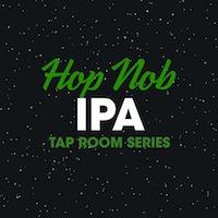 Hop Nob