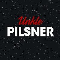 UNKLE Pilsner
