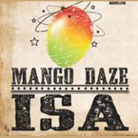 Mango Daze